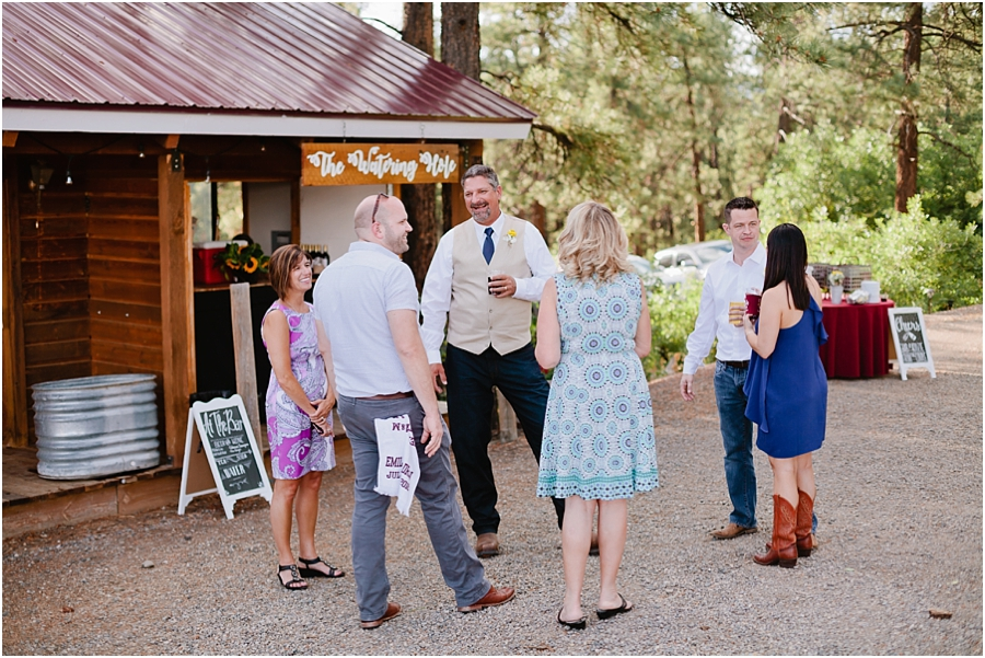 silverton-co-wedding-photography.jpg