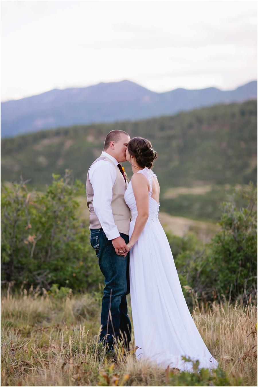 telluride-co-mountain-wedding.jpg