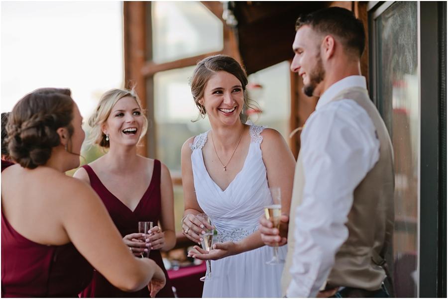 telluride-wedding-photography.jpg