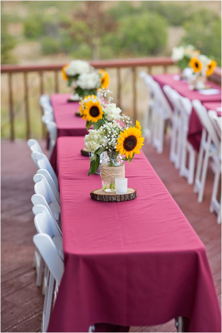 wedding-venues-colorado.jpg