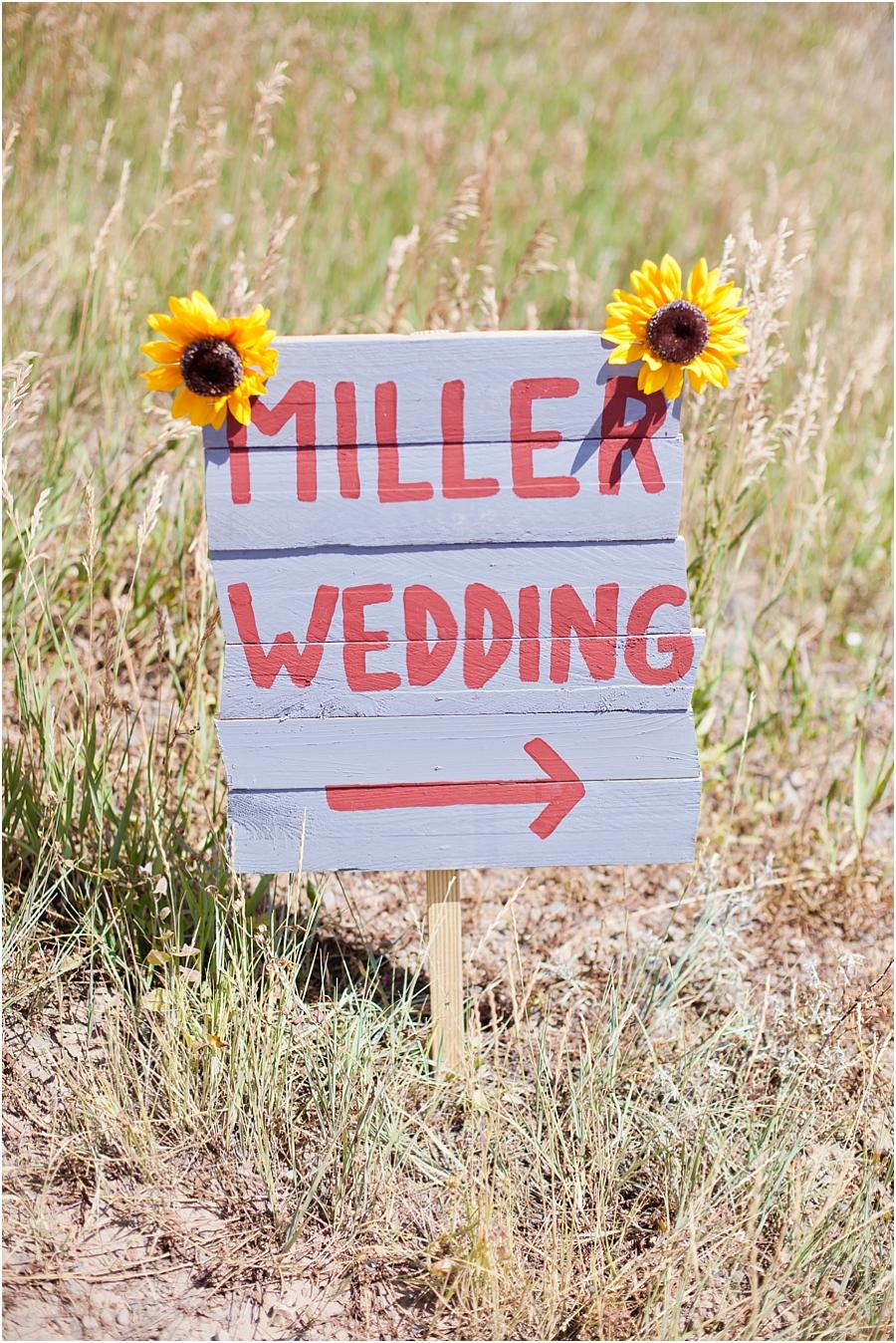 wedding-venues-durango-colorado.jpg