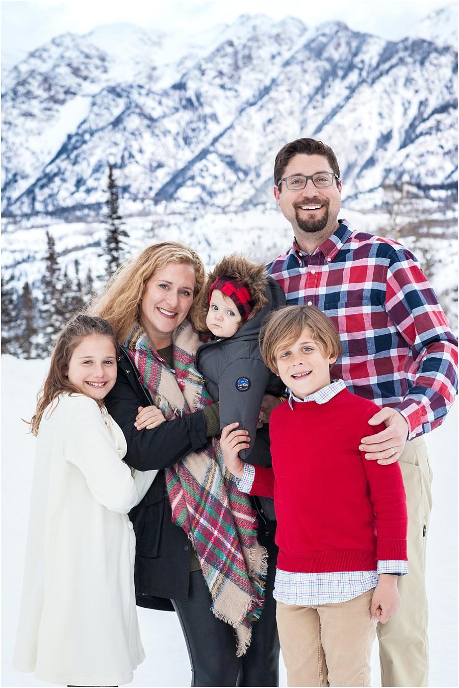 durango-mountain-family-photographers.jpg