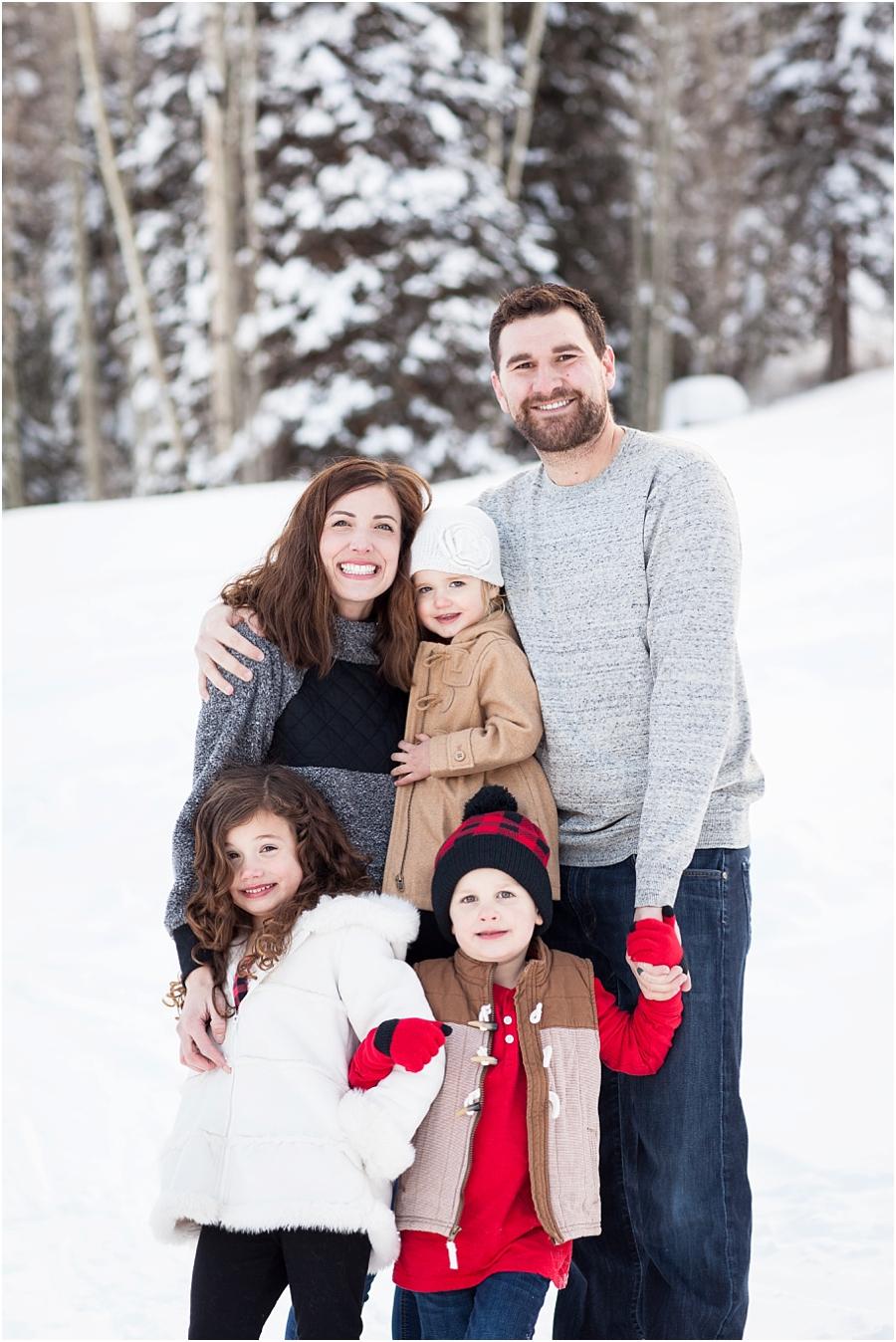 family-photographers-durango-colorado.jpg