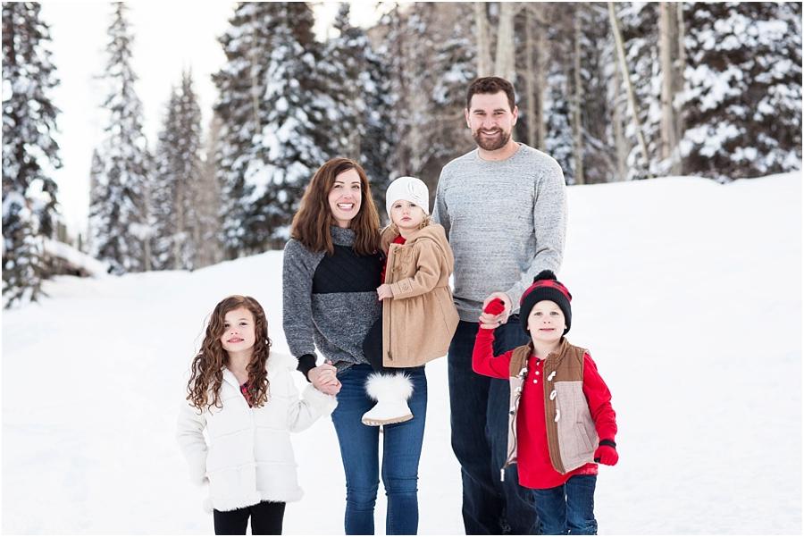 purgatory-resort-family-photography.jpg