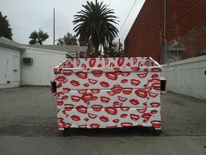 Santa Monica_LA.jpg