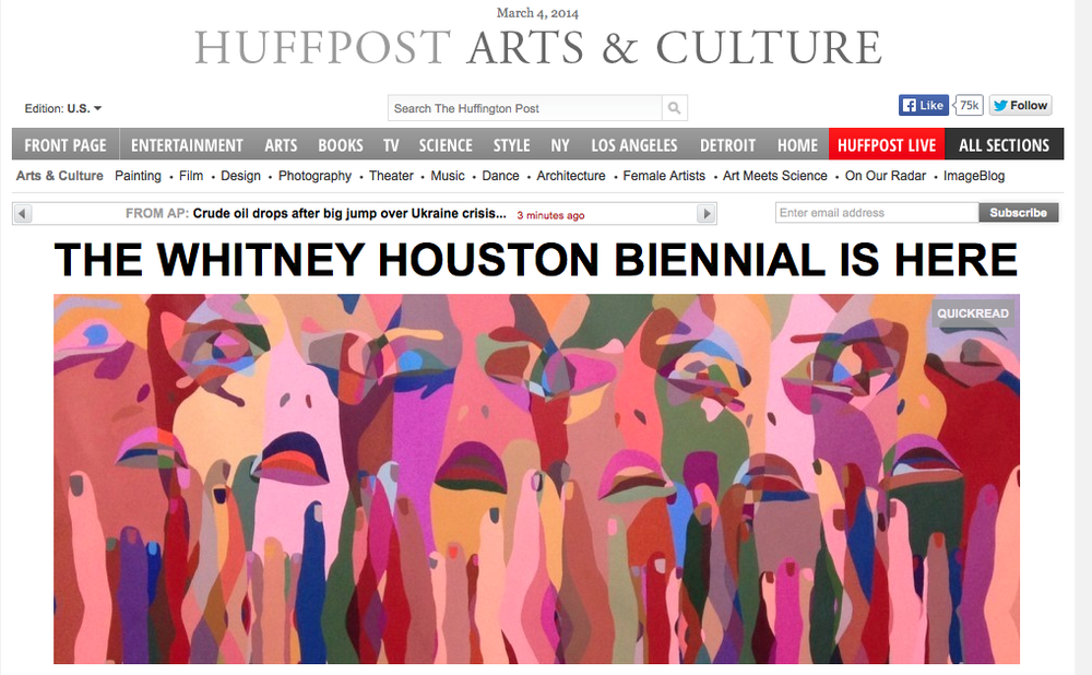 http://www.huffingtonpost.com/2014/03/03/whitney-houston-biennial_n_4877424.html