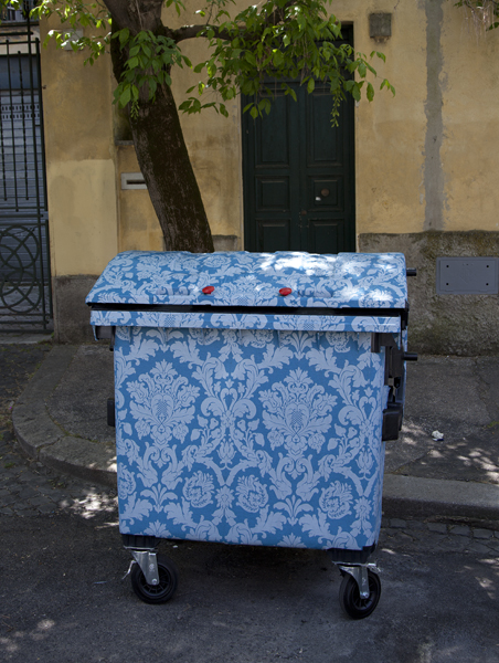 Wallpapered Dumpster Roma 2 2014LORES.jpg