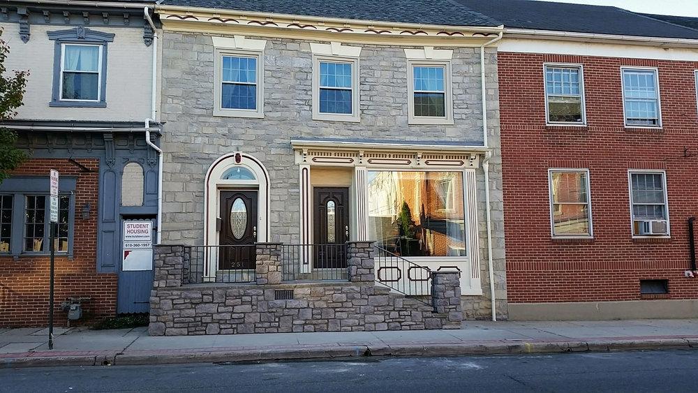 251 W Main Street, Kutztown Pa 19530