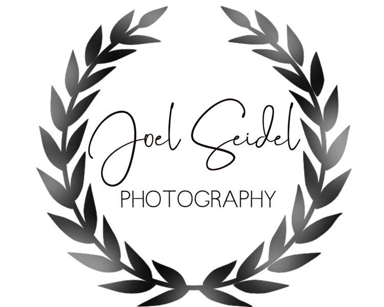 Joel Seidel Photography