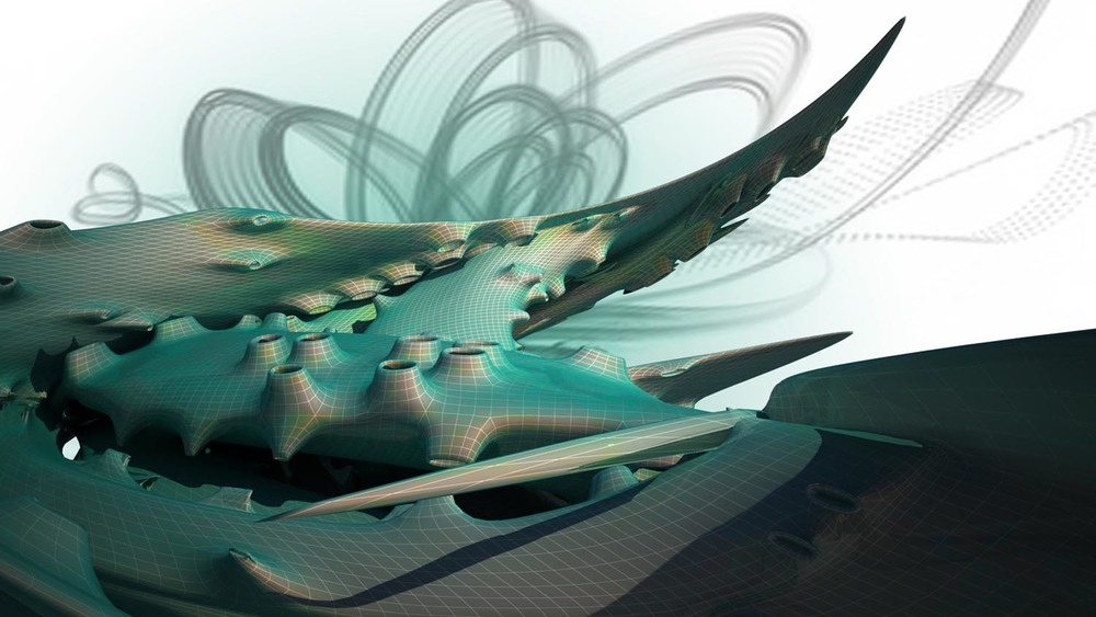 GalleryImage7.jpg