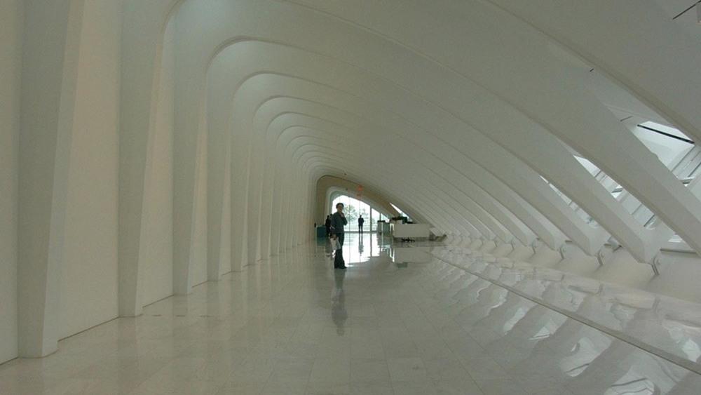 GalleryImage5.jpg