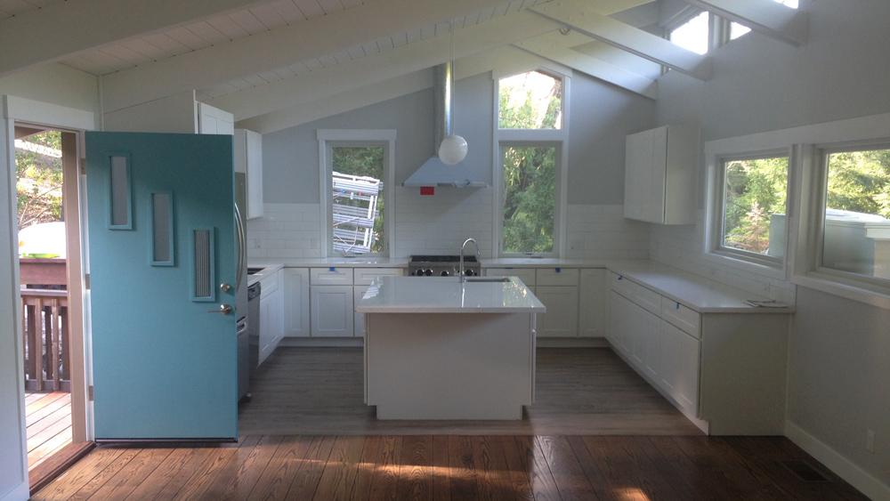 lafayette_kitchen.jpg