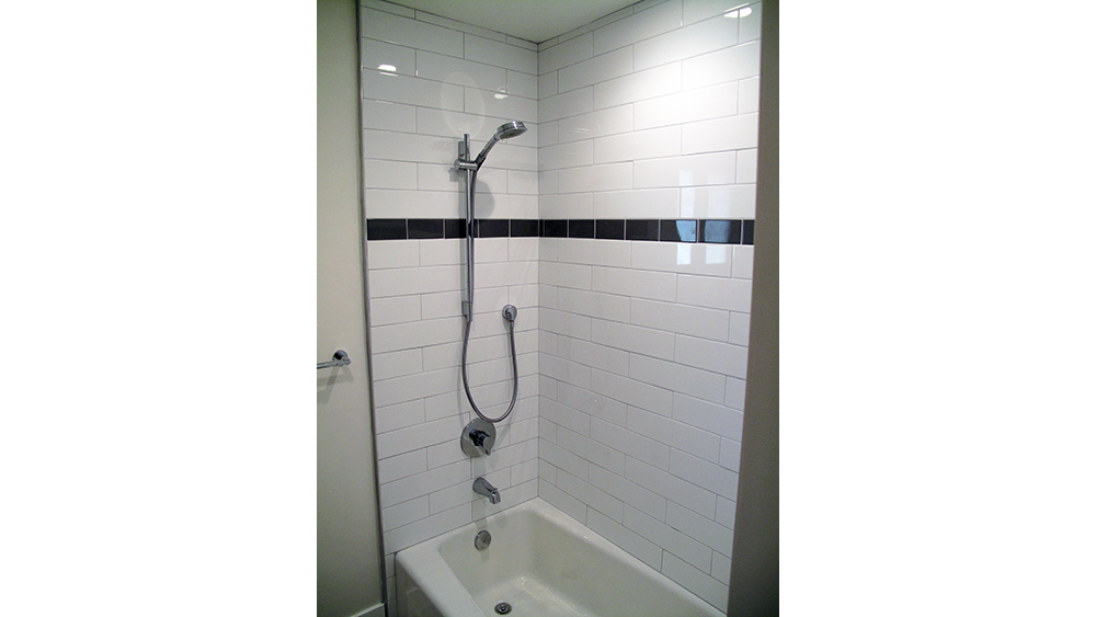 lafayette_boysbathroom.jpg