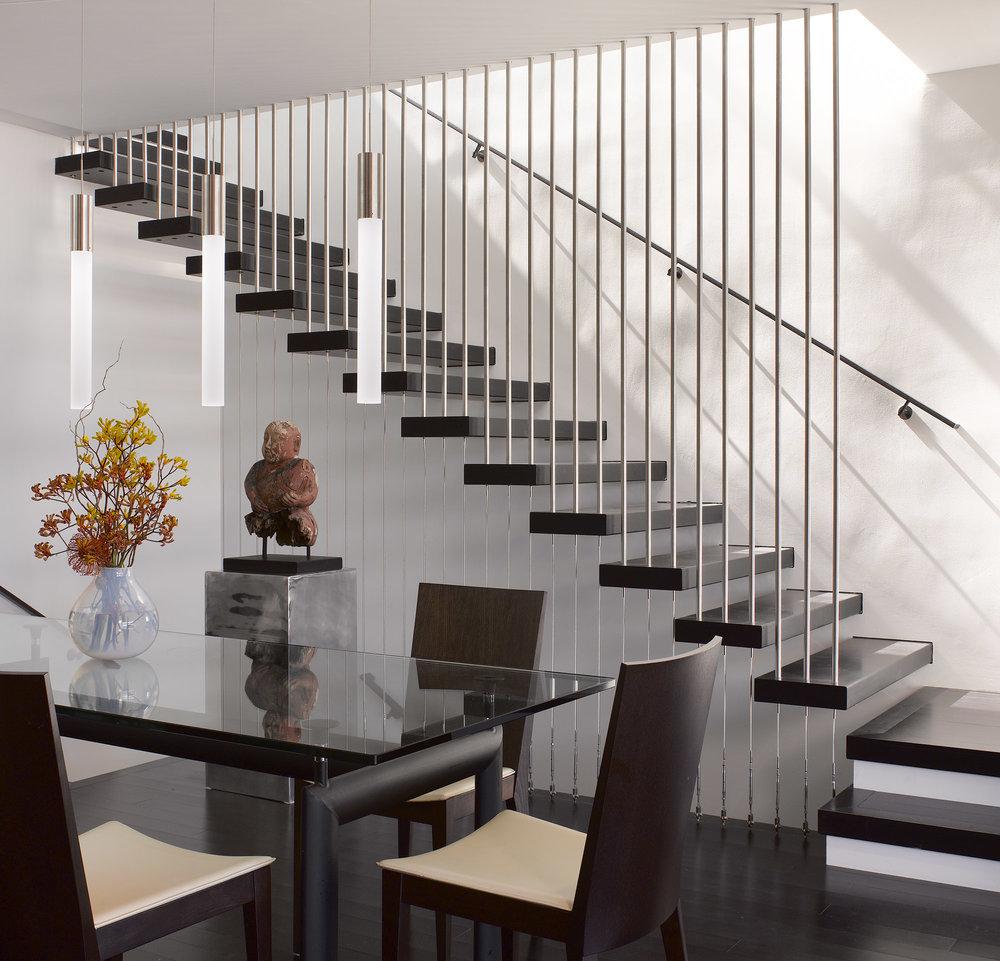 dining stair 003.jpg