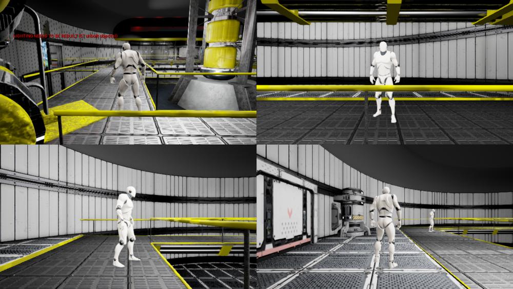 4-Player-Splitscreen-screenshot.png