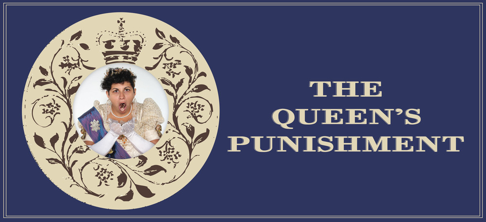 Queens Punishment Horizontal.jpg