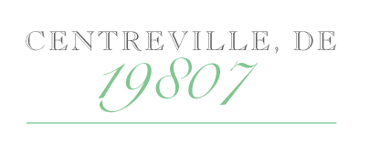 Rent in Centreville DE 19807