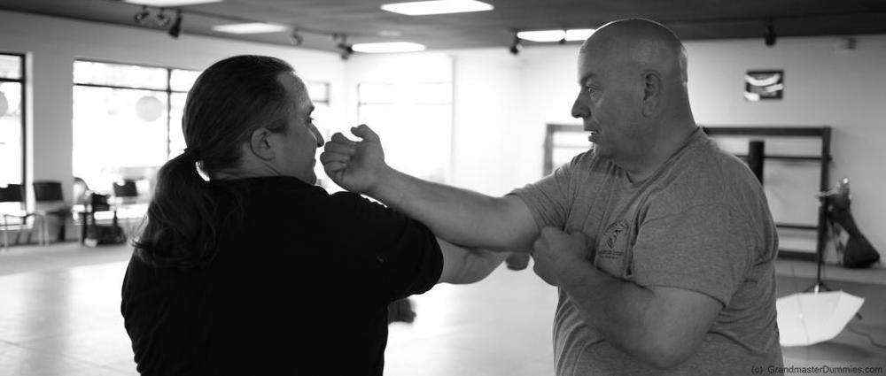 Training with Sifu Tony Massengill.jpg