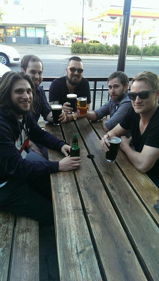 Celebratory-Beers-For-Xposure.jpg