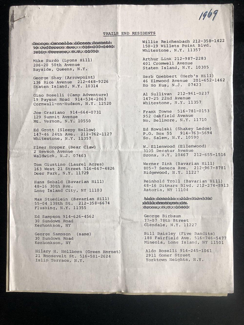 1969-OwnersList.JPG