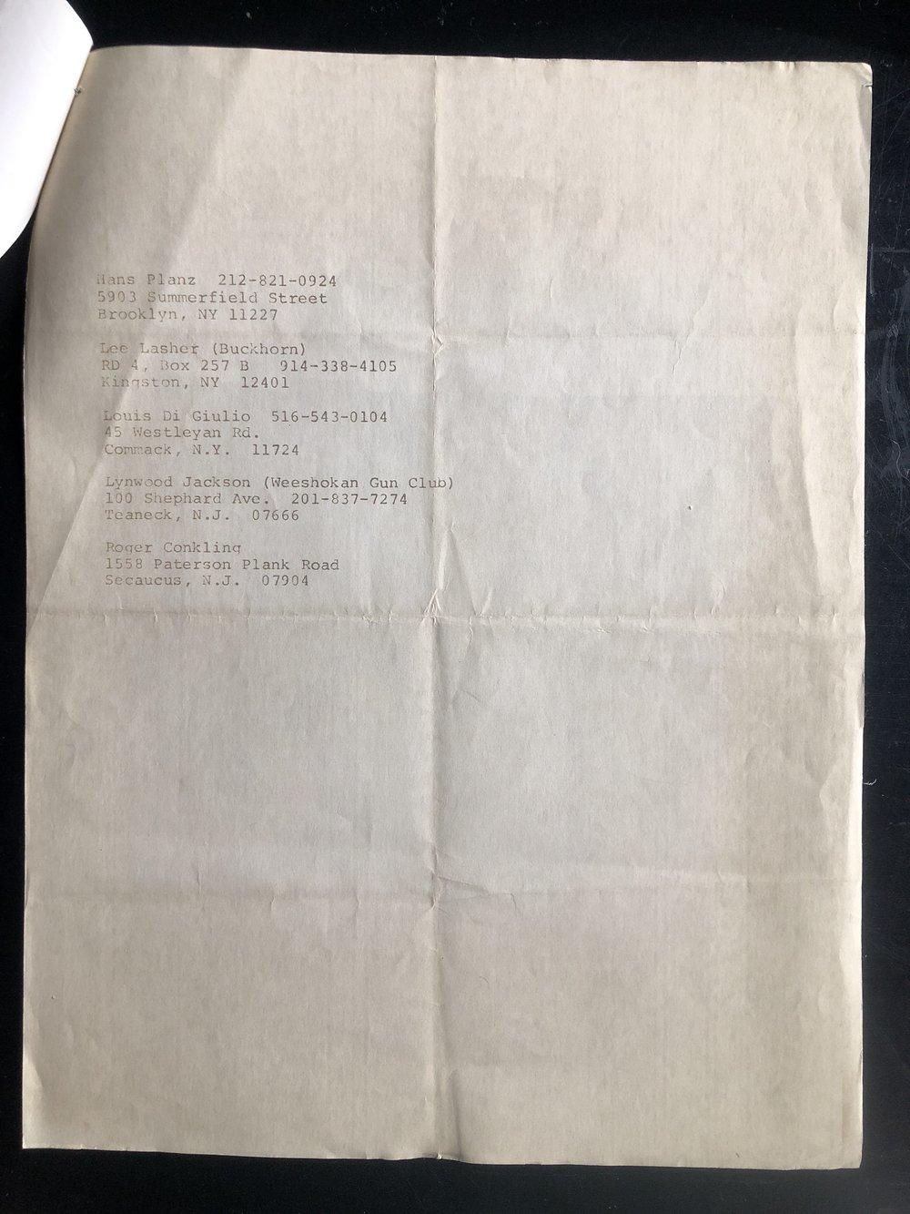 1969-OwnersList2.JPG