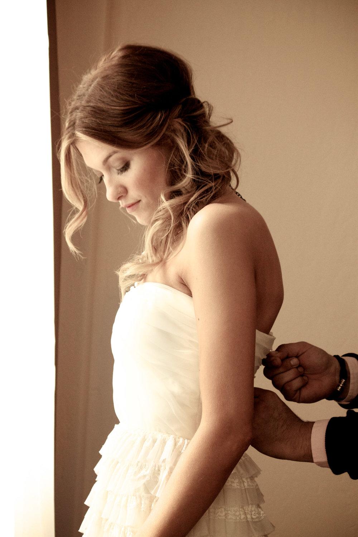 weddings_170131_111112_T1i_1111125043_ap_120122final_3000p72pi.jpg
