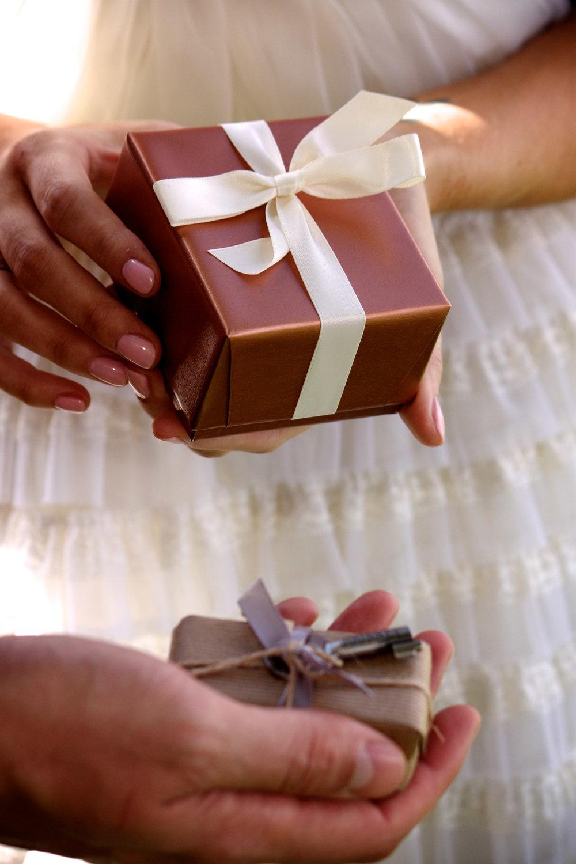 weddings_170131_111112_T1i_1111125061_ap_120122final_3000p72pi.jpg
