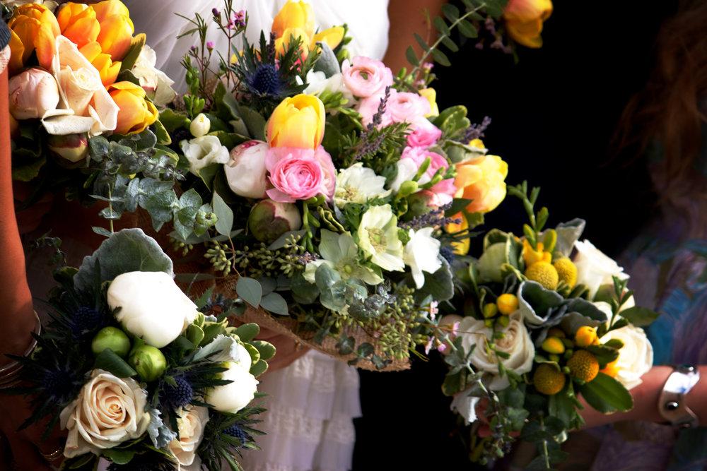 weddings_170131_111112_T1i_1111125160_ap_120122final_3000p72pi.jpg