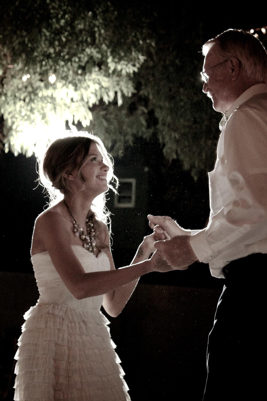 weddings_170131_111112_T1i_1111125797_ap_120122final_3000p72pi.jpg