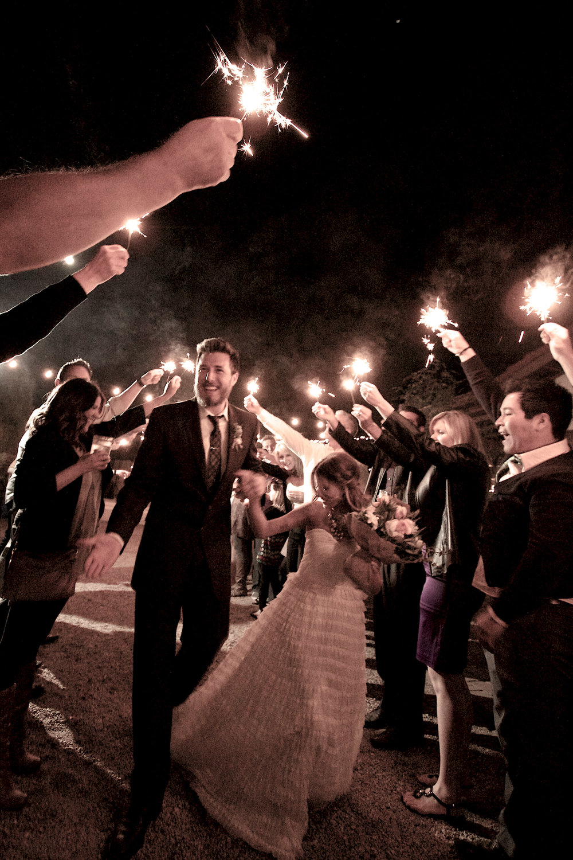 weddings_170131_111112_T1i_1111126036_ap_120122final_3000p72pi.jpg