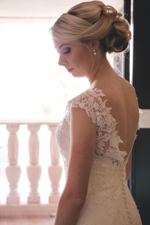 weddings_170131_140503_6d_IMG_6006_lr_141123final_3000p72pi.jpg
