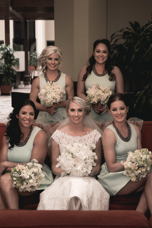 weddings_170131_140503_6d_IMG_6197_lr_141123final_3000p72pi.jpg
