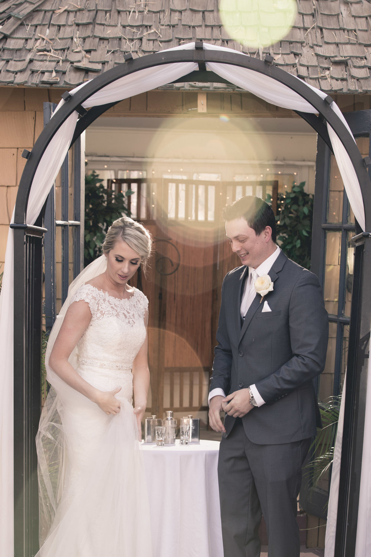 weddings_170131_140503_6d_IMG_6442_lr_141123final_3000p72pi.jpg
