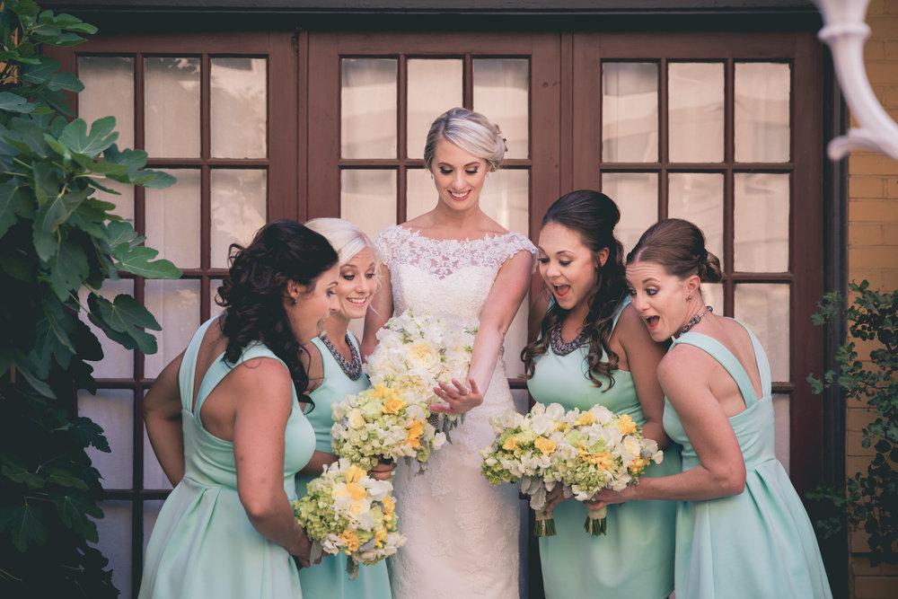 weddings_170131_140503_6d_IMG_6575_lr_141123final_3000p72pi.jpg