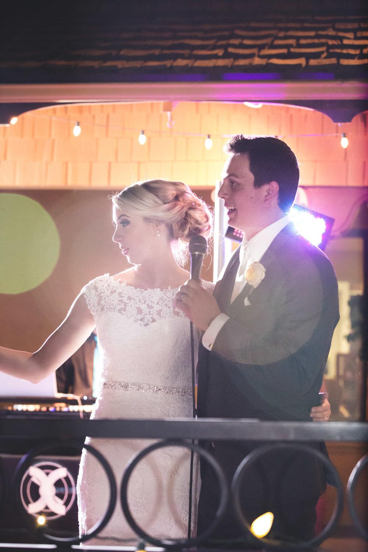weddings_170131_140503_6d_IMG_7080_lr_141123final_3000p72pi.jpg