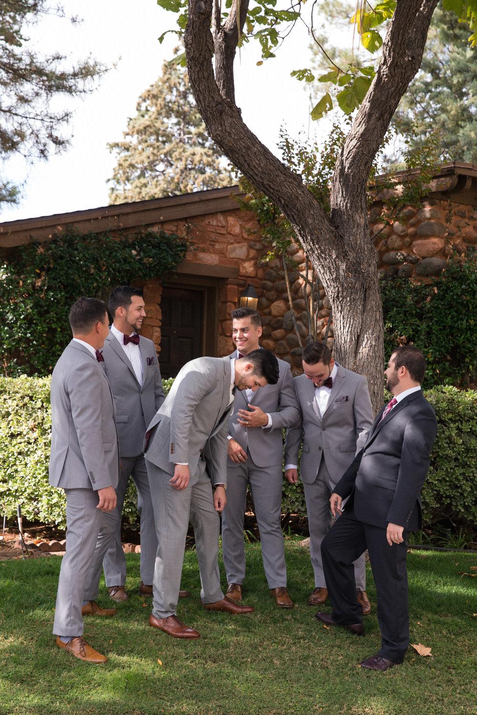 weddings_170131_161104_6d_0877_lr_161215final_3000p72pi.jpg