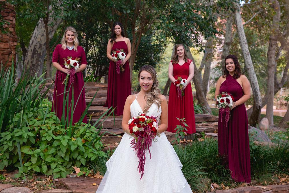 weddings_170131_161104_6d_1540_lr_161213final_3000p72pi.jpg