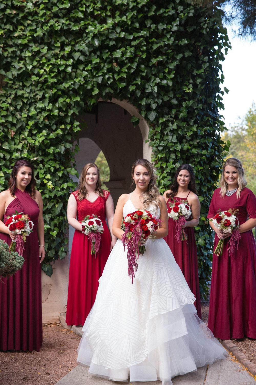 weddings_170131_161104_6d_1634_lr_161213final_3000p72pi.jpg