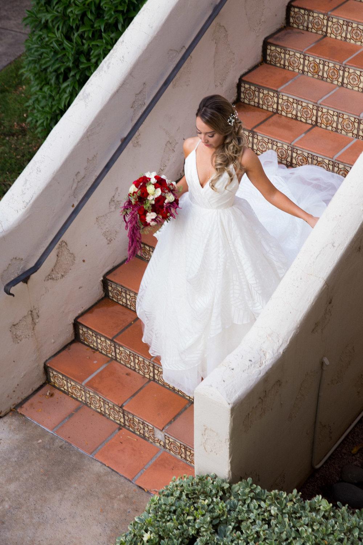 weddings_170131_161104_6d_1842_lr_161213final_3000p72pi.jpg