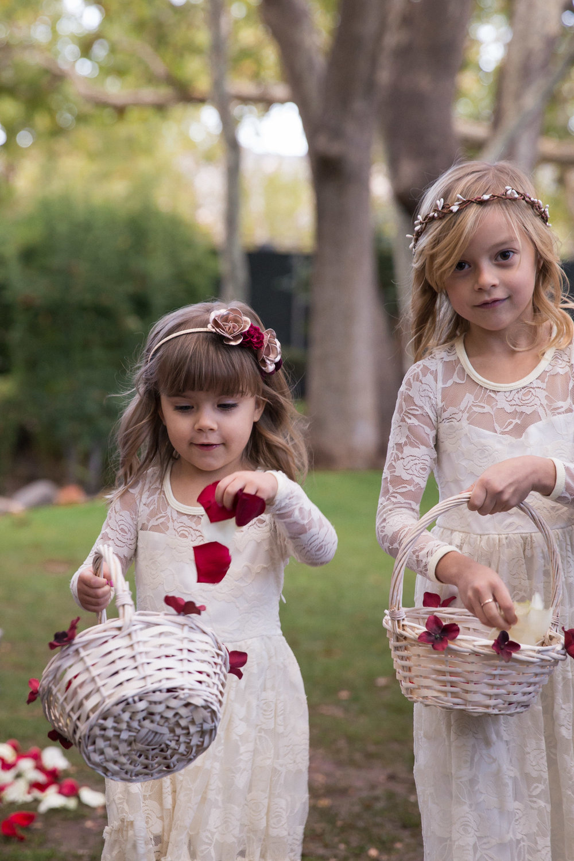 weddings_170131_161104_6d_2234_lr_161206final_3000p72pi.jpg