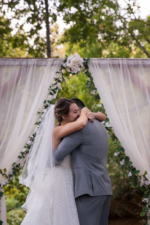 weddings_170131_161104_6d_2356_lr_161206final_3000p72pi.jpg
