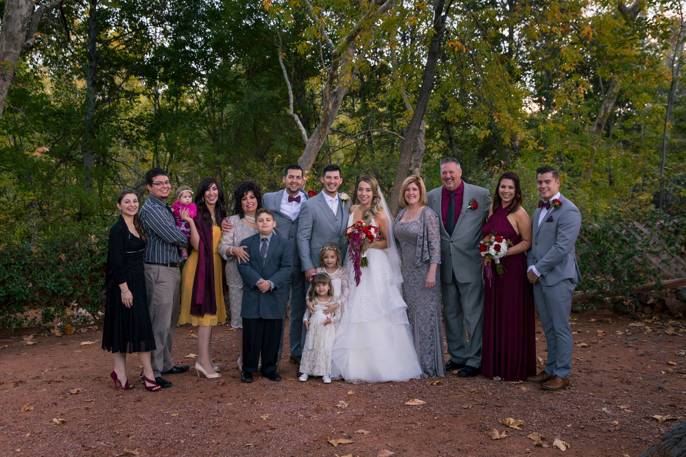 weddings_170131_161104_6d_2431_lr_161130final_3000p72pi.jpg