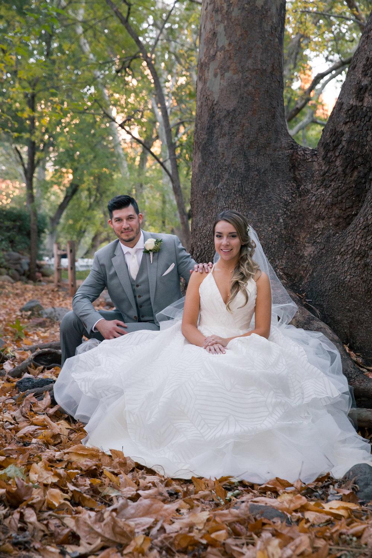 weddings_170131_161104_6d_2665_lr_161130final_3000p72pi.jpg