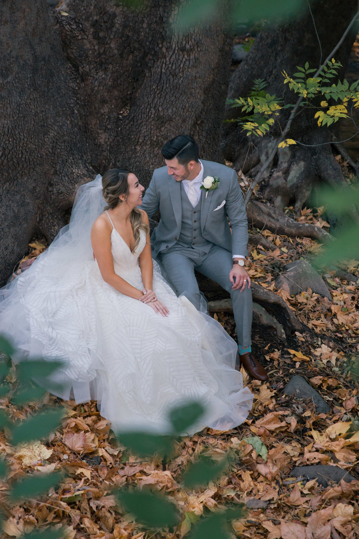 weddings_170131_161104_6d_2669_lr_161130final_3000p72pi.jpg