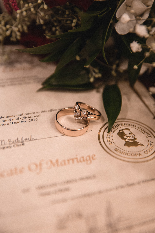 weddings_170131_161104_6d_2927_lr_161206final_3000p72pi.jpg