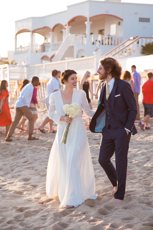 weddings_170703_IMG_6193_lr_171618final_4000p72pi.jpg