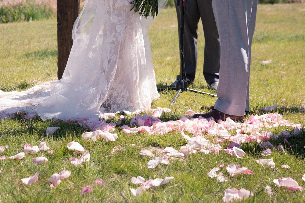 weddings_170623_6d_1187_lr_170901final_4000p72pi.jpg