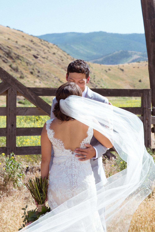 weddings_170623_6d_1469_lr_170901final_4000p72pi.jpg