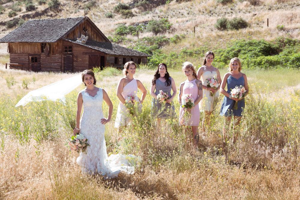weddings_170623_6d_1552_lr_170901final_4000p72pi.jpg