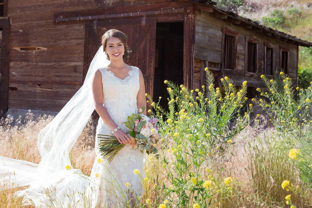 weddings_170623_6d_1625_lr_170901final_4000p72pi.jpg